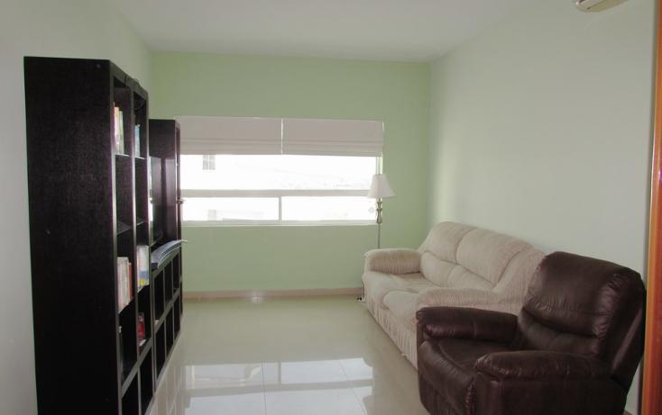 Foto de casa en venta en  , pedregal la silla 2 sector, monterrey, nuevo león, 1434689 No. 07