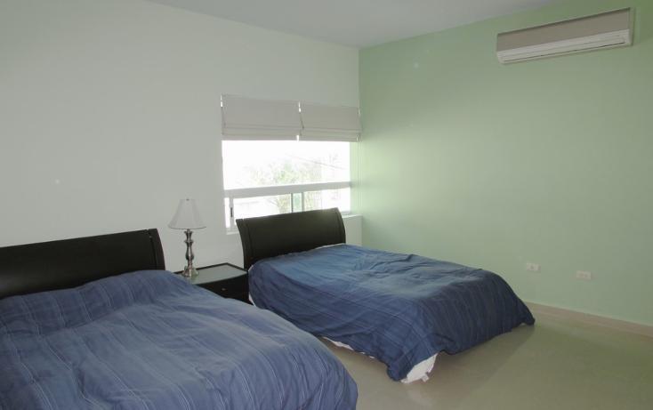 Foto de casa en venta en  , pedregal la silla 2 sector, monterrey, nuevo león, 1434689 No. 08