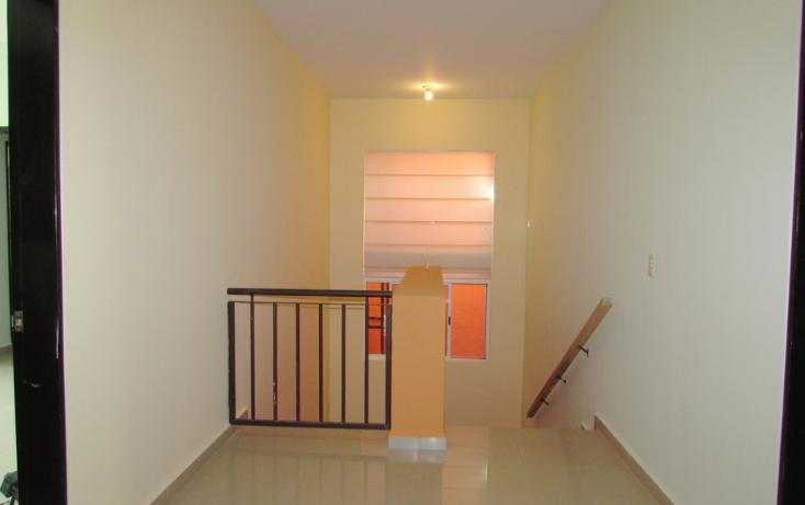 Foto de casa en venta en  , pedregal la silla 2 sector, monterrey, nuevo león, 1434689 No. 11