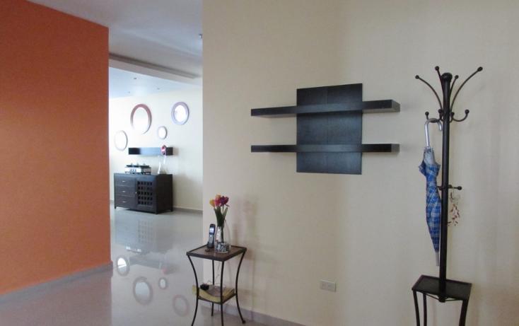 Foto de casa en venta en  , pedregal la silla 2 sector, monterrey, nuevo león, 1434689 No. 13