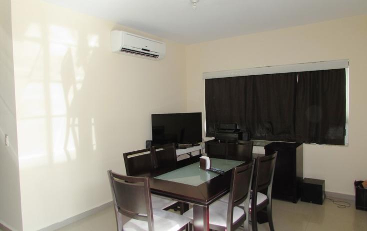 Foto de casa en venta en  , pedregal la silla 2 sector, monterrey, nuevo león, 1434689 No. 14