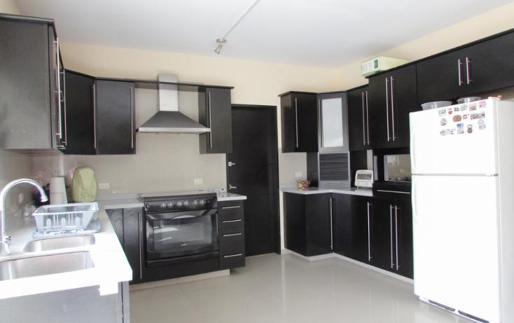 Foto de casa en venta en  , pedregal la silla 2 sector, monterrey, nuevo león, 1434689 No. 15