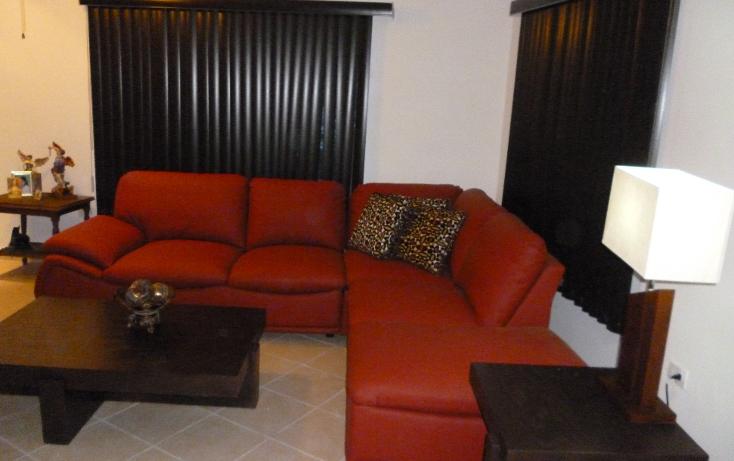 Foto de casa en venta en  , pedregal la silla 3 sector 1 etapa, monterrey, nuevo le?n, 1254395 No. 06