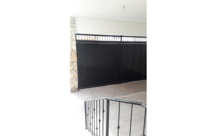 Foto de casa en venta en  , pedregal la silla 4 sector, monterrey, nuevo león, 1334185 No. 02