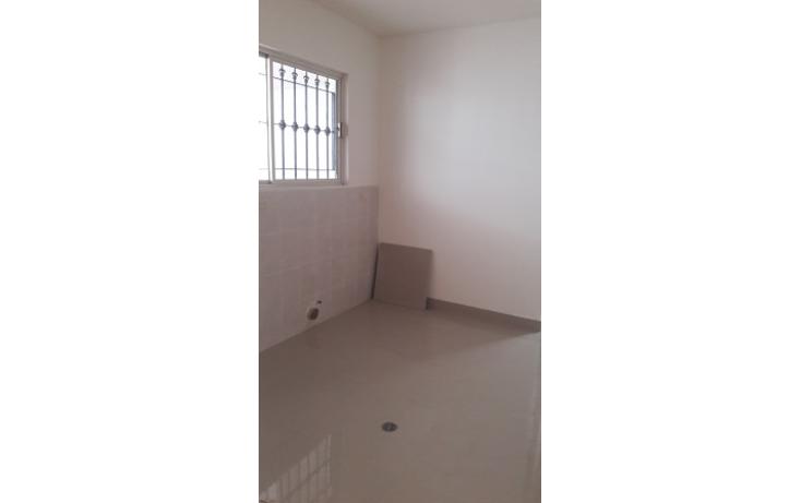 Foto de casa en venta en  , pedregal la silla 4 sector, monterrey, nuevo león, 1334185 No. 10