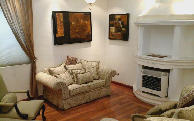 Foto de casa en venta en  , pedregal la silla 4 sector, monterrey, nuevo león, 1645260 No. 01