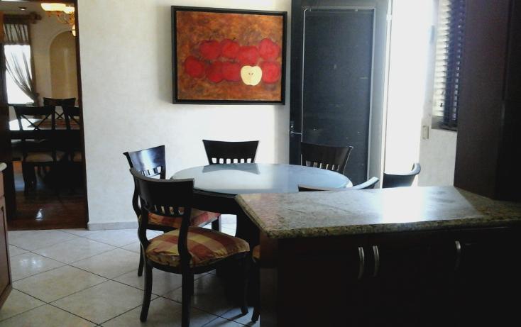 Foto de casa en venta en  , pedregal la silla 4 sector, monterrey, nuevo león, 1645260 No. 03