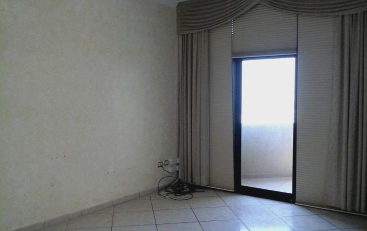 Foto de casa en venta en  , pedregal la silla 4 sector, monterrey, nuevo león, 1645260 No. 06