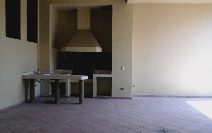 Foto de casa en venta en  , pedregal la silla 4 sector, monterrey, nuevo león, 1645260 No. 09