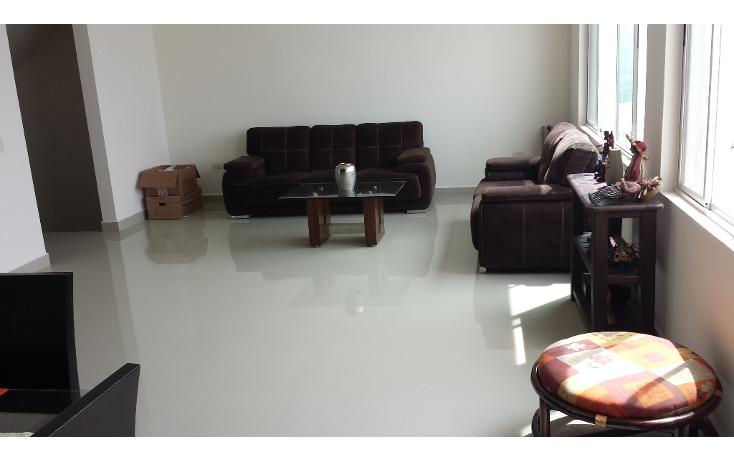 Foto de casa en venta en  , pedregal la silla 5 sector, monterrey, nuevo león, 1181645 No. 07