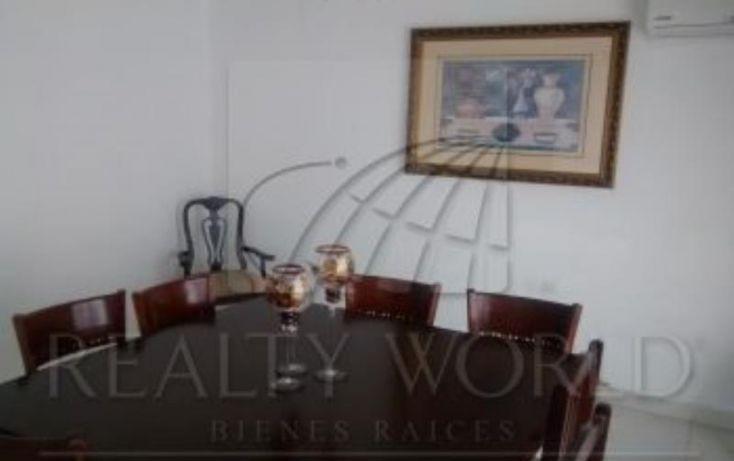 Foto de casa en venta en pedregal la silla, pedregal la silla 1 sector, monterrey, nuevo león, 1765616 no 01