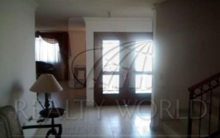 Foto de casa en venta en pedregal la silla, pedregal la silla 1 sector, monterrey, nuevo león, 1765616 no 02