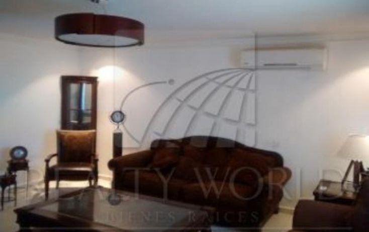 Foto de casa en venta en pedregal la silla, pedregal la silla 1 sector, monterrey, nuevo león, 1765616 no 05