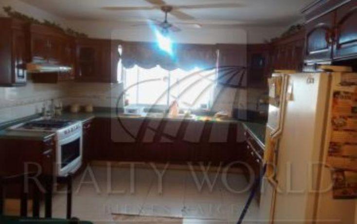 Foto de casa en venta en pedregal la silla, pedregal la silla 1 sector, monterrey, nuevo león, 1765616 no 06