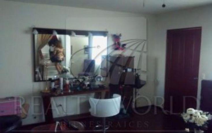 Foto de casa en venta en pedregal la silla, pedregal la silla 1 sector, monterrey, nuevo león, 1765616 no 08