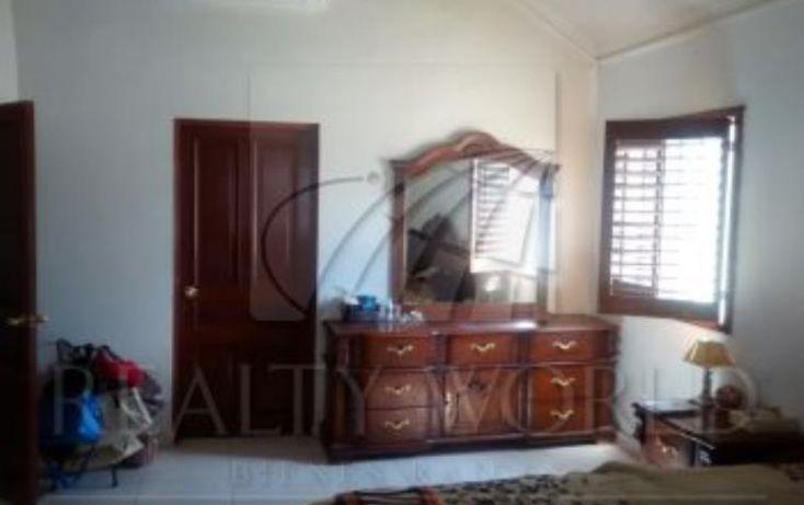 Foto de casa en venta en pedregal la silla, pedregal la silla 1 sector, monterrey, nuevo león, 1765616 no 10