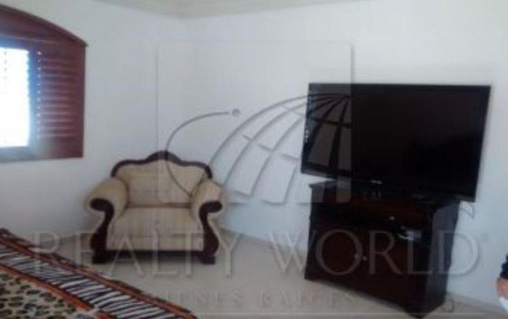 Foto de casa en venta en pedregal la silla, pedregal la silla 1 sector, monterrey, nuevo león, 1765616 no 11