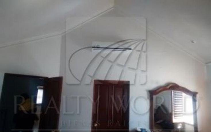 Foto de casa en venta en pedregal la silla, pedregal la silla 1 sector, monterrey, nuevo león, 1765616 no 13
