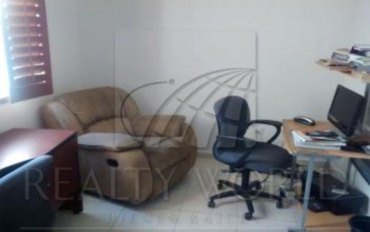 Foto de casa en venta en pedregal la silla, pedregal la silla 1 sector, monterrey, nuevo león, 1765616 no 16