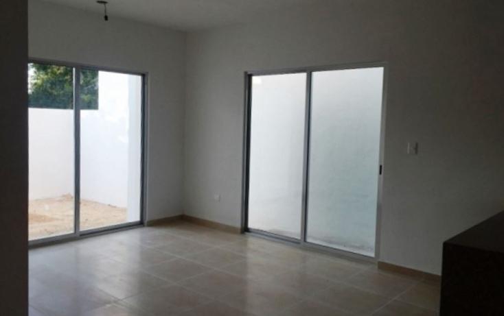 Foto de casa en venta en  , pedregal lindavista, m?rida, yucat?n, 1780056 No. 03