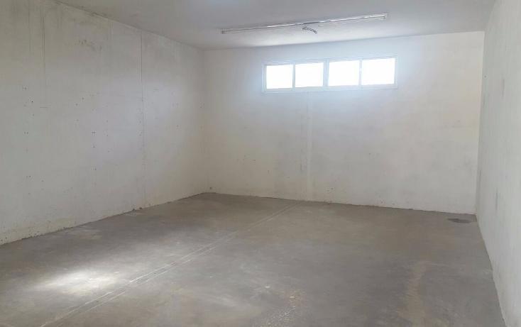 Foto de casa en venta en  , pedregal lindavista, mérida, yucatán, 3426456 No. 02