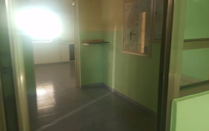Foto de casa en venta en  , pedregal lindavista, mérida, yucatán, 3426456 No. 04