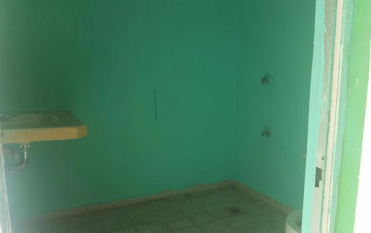 Foto de casa en venta en  , pedregal lindavista, mérida, yucatán, 3426456 No. 05