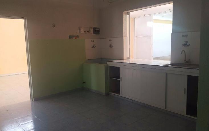 Foto de casa en venta en  , pedregal lindavista, mérida, yucatán, 3426456 No. 07