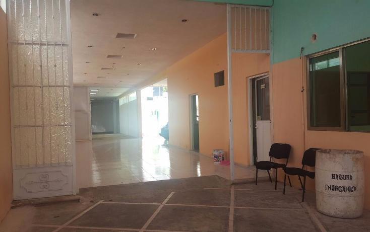 Foto de casa en venta en  , pedregal lindavista, mérida, yucatán, 3426456 No. 08