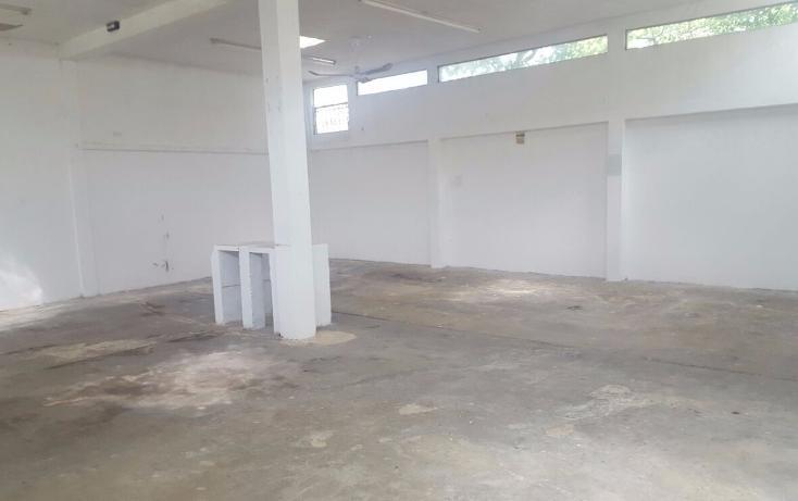 Foto de casa en venta en  , pedregal lindavista, mérida, yucatán, 3426456 No. 10