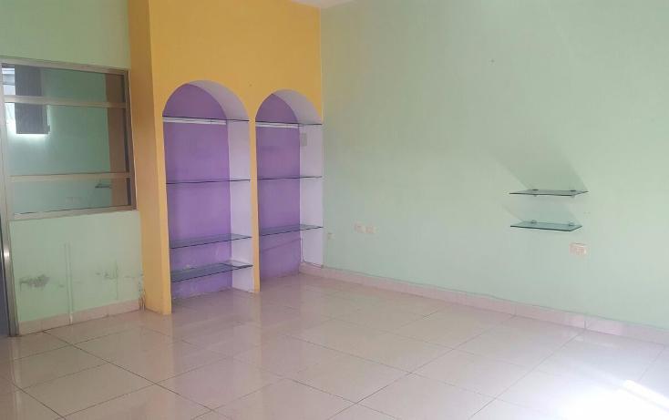 Foto de casa en venta en  , pedregal lindavista, mérida, yucatán, 3426456 No. 11
