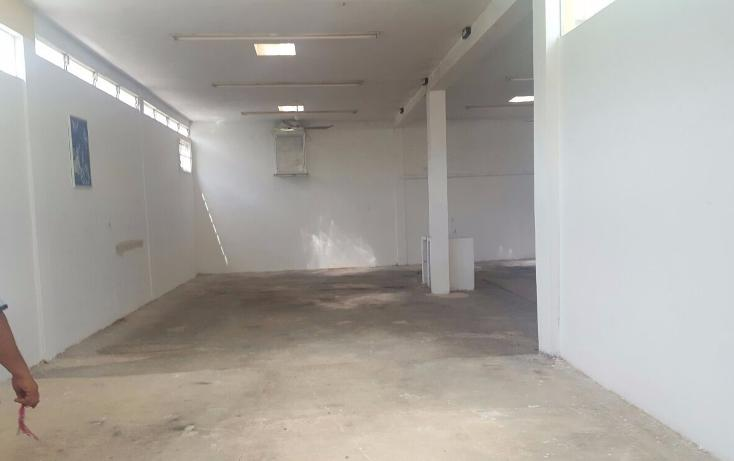 Foto de casa en venta en  , pedregal lindavista, mérida, yucatán, 3426456 No. 12