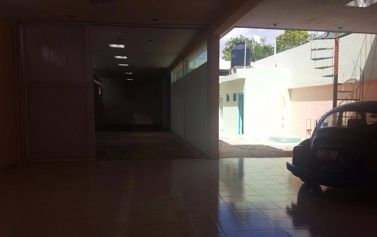 Foto de casa en venta en  , pedregal lindavista, mérida, yucatán, 3426456 No. 13