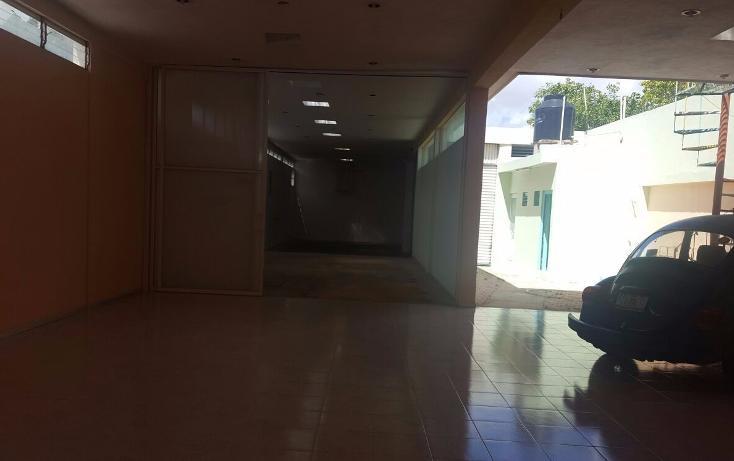 Foto de casa en venta en  , pedregal lindavista, mérida, yucatán, 3426456 No. 14