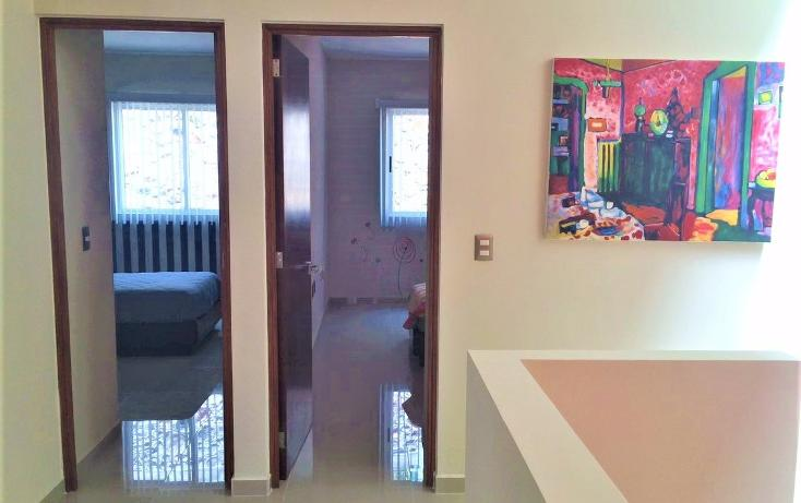 Foto de casa en venta en pedregal , lomas residencial, alvarado, veracruz de ignacio de la llave, 1476143 No. 04