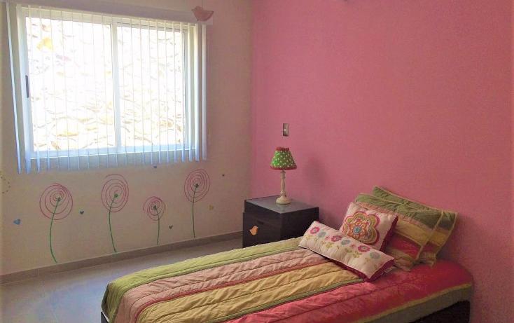 Foto de casa en venta en pedregal , lomas residencial, alvarado, veracruz de ignacio de la llave, 1476143 No. 05