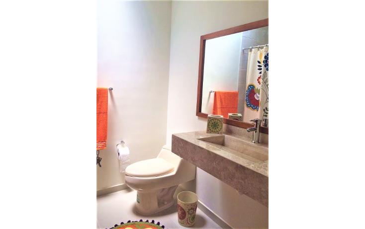 Foto de casa en venta en pedregal , lomas residencial, alvarado, veracruz de ignacio de la llave, 1476143 No. 08