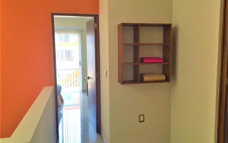 Foto de casa en venta en pedregal , lomas residencial, alvarado, veracruz de ignacio de la llave, 1476143 No. 09