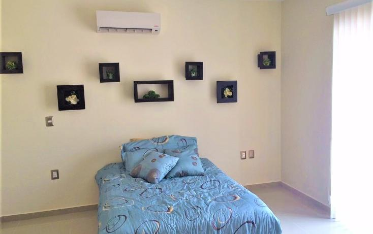 Foto de casa en venta en pedregal , lomas residencial, alvarado, veracruz de ignacio de la llave, 1476143 No. 11