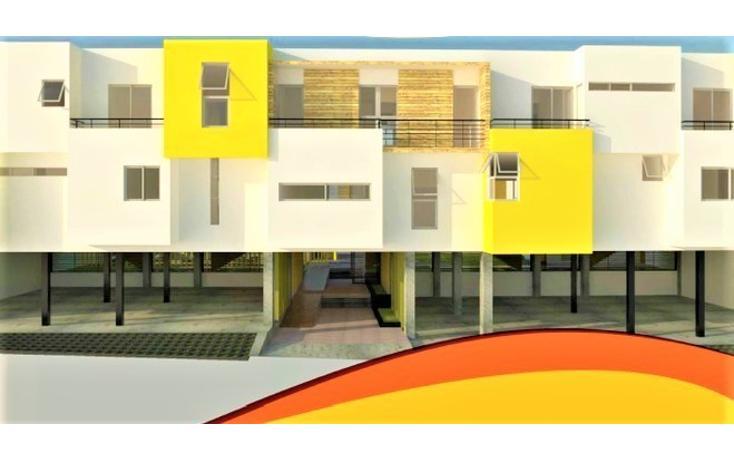 Foto de casa en venta en pedregal , lomas residencial, alvarado, veracruz de ignacio de la llave, 1476143 No. 14