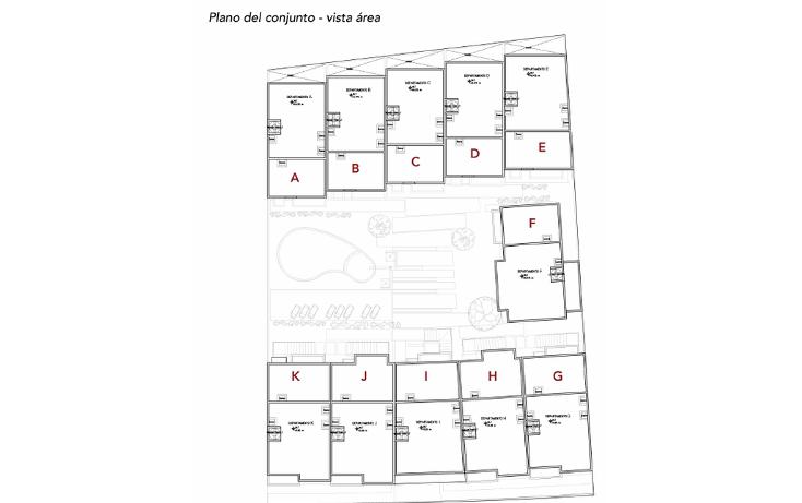 Foto de casa en venta en pedregal , lomas residencial, alvarado, veracruz de ignacio de la llave, 1476143 No. 17