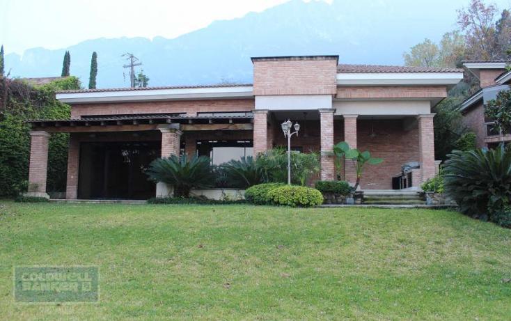 Casa en pedregal pedregal del valle en renta - Alquiler casas parets del valles ...
