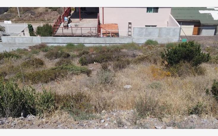 Foto de terreno habitacional en venta en  , pedregal playitas, ensenada, baja california, 1026963 No. 03