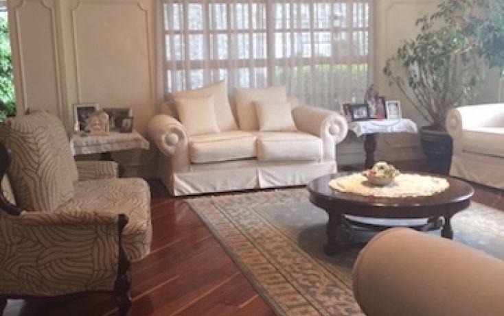 Foto de casa en condominio en venta en pedregal san francisco, pedregal de san francisco, coyoacán, df, 1940480 no 02