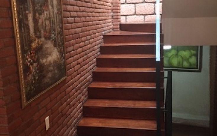 Foto de casa en condominio en venta en pedregal san francisco, pedregal de san francisco, coyoacán, df, 1940480 no 03