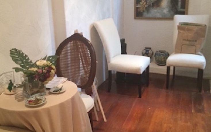 Foto de casa en condominio en venta en pedregal san francisco, pedregal de san francisco, coyoacán, df, 1940480 no 06