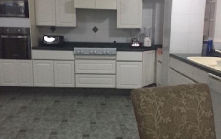 Foto de casa en condominio en venta en pedregal san francisco, pedregal de san francisco, coyoacán, df, 1940480 no 07
