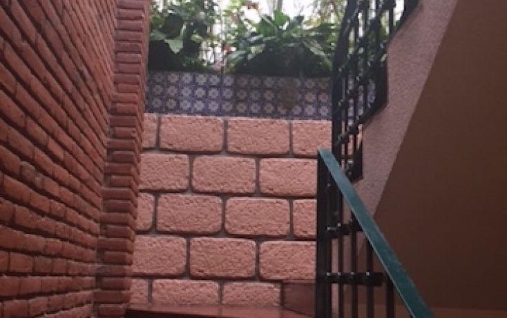 Foto de casa en condominio en venta en pedregal san francisco, pedregal de san francisco, coyoacán, df, 1940480 no 09