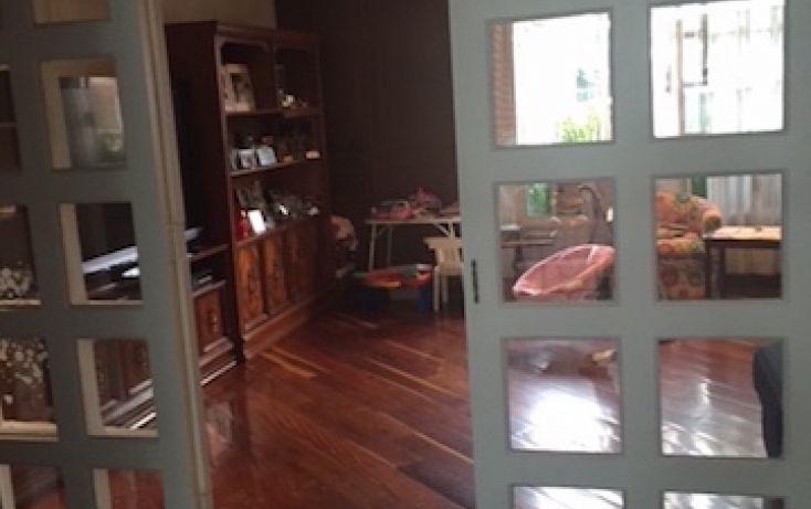Foto de casa en condominio en venta en pedregal san francisco, pedregal de san francisco, coyoacán, df, 1940480 no 10