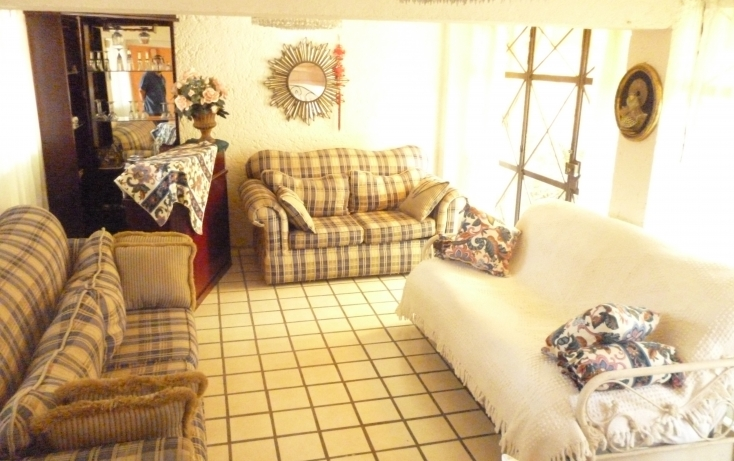 Foto de casa en venta en pedregal, san gaspar, jiutepec, morelos, 505298 no 01